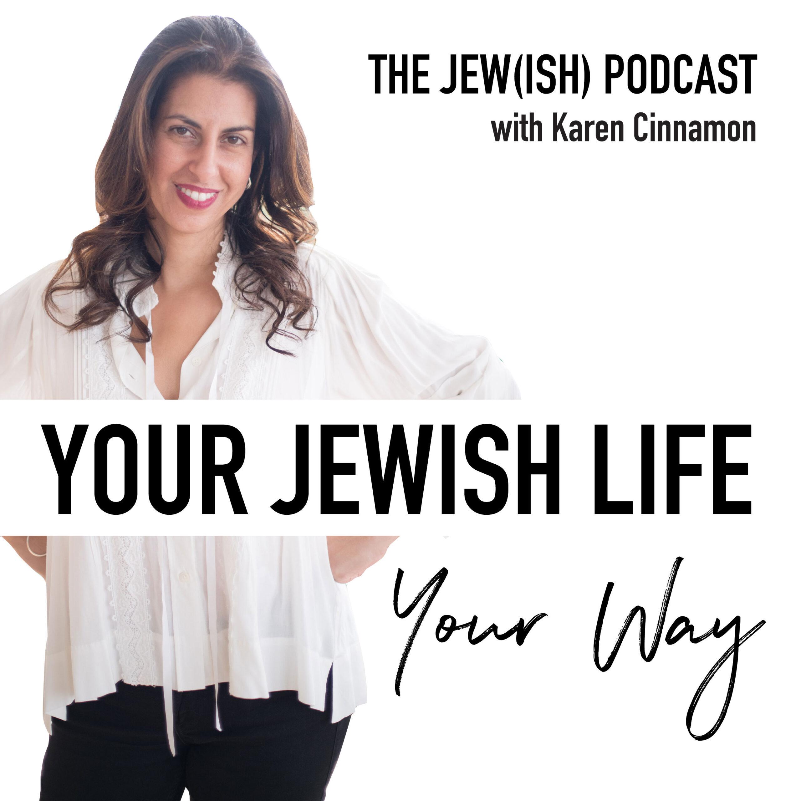 Your Jewish Life